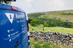 keybury-lambcam