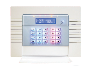home fire alarm systems bs5839 part 6 interlinked detectors. Black Bedroom Furniture Sets. Home Design Ideas