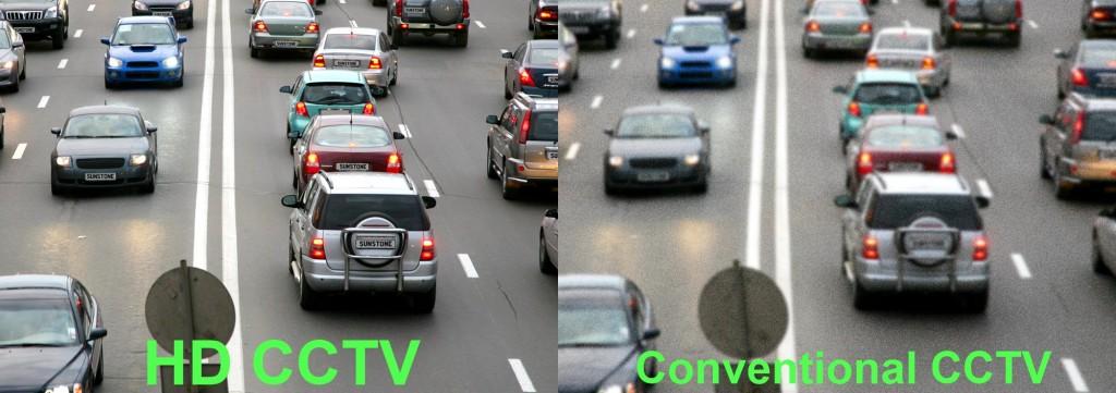 cctv-upgrade-hd-sd-ip-keybury-analogue-solution-without-rewiring