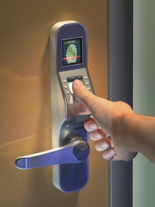 biometric-security-door-scanner-access-control