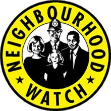 how-safe-is-where-you-live-crime-stats-keybury-neighbourhood