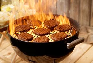 barbecue-bbq-safety-fire-summer-keybury