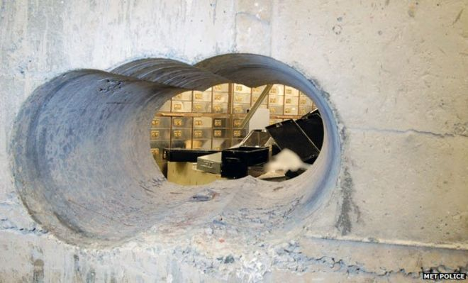 diamond-heist-london-concrete-drill-break-in