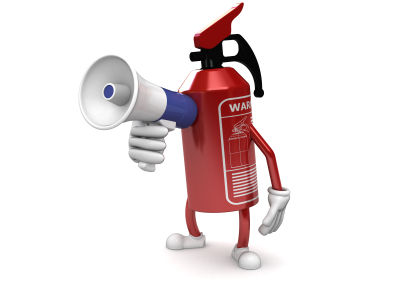 fire-safety-innovations-future-technology