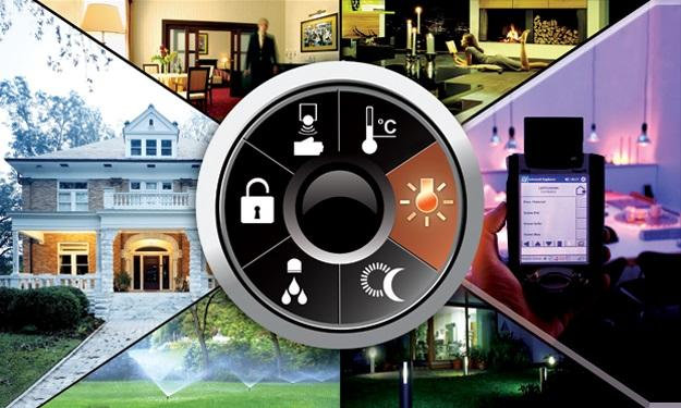 smart-home-security-apps-keybury-future