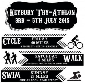 tryathlon poster crop