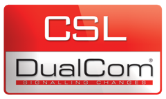 csl-dualcom-alarm-signalling-monitoring-keybury