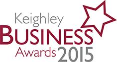 Keighley-business-awards-2015-keybury-nomination