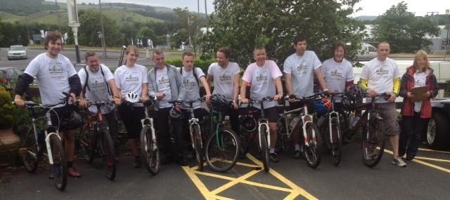 Charity-Challenge-2013-Keybury