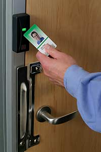 contactless-card-theft-door-access-keybury