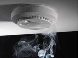 smoke-and-carbon-monoxide-alarms-new-law-keybury