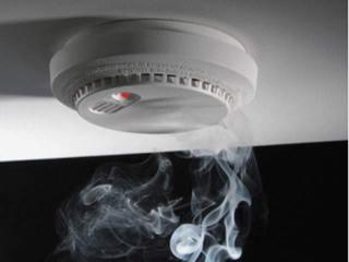smoke-and-carbon-monoxide-alarms-new-law-keybury
