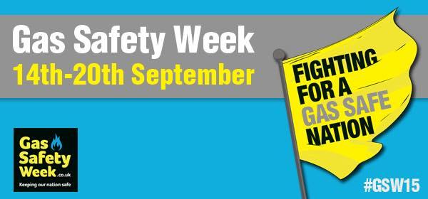 gas-safety-week-2015-keybury