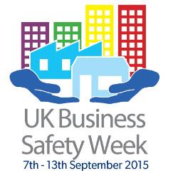 UK-Business-Safety-Week Logo_2015_250x250
