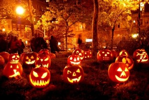 Keybury-halloween-fire-safety-security-tips