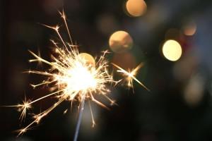 bonfire-night-safety-tips-keybury-fire-safety