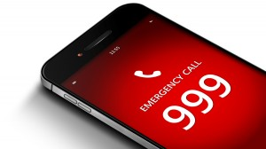 would-you-call-999-fire-security-keybury-safety