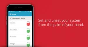 home-automation-smartphone-home-security-remote-intruder-cctv-keybury