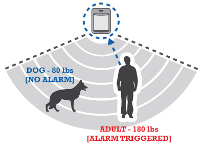 pet-friendly-sensor-alarms-home-security-keybury-dog-cat