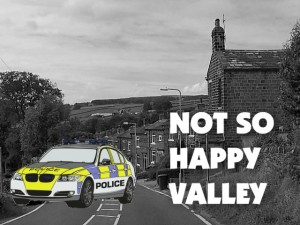 Aire-Valley-crime-cctv-keybury-alarms