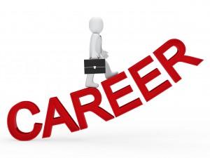Keybury-company-expansion-job-vacancies-engineer-service-installation