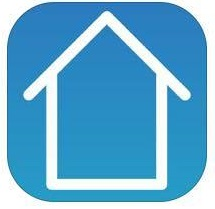 remotely-control-your-alarm-with-Keybury-home-automation