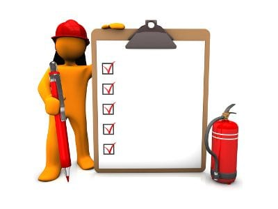 fire-safety-inspection-fire-log-keybury