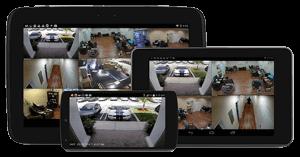 home-cctv-keybury-domestic-security