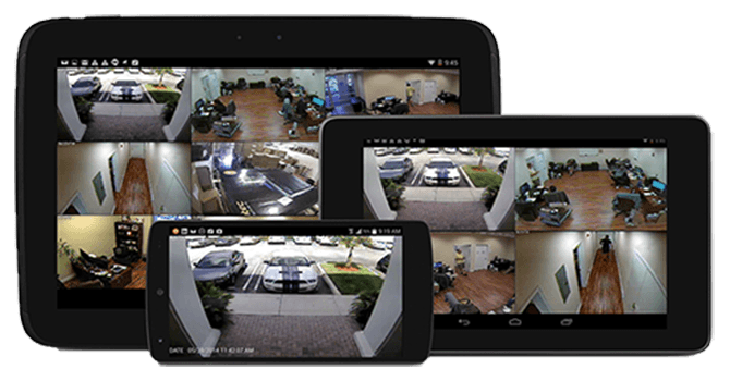 home-cctv-keybury-domestic-security