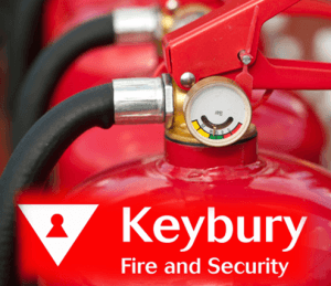 fire-landing-page-keybury-fire-alarm-quote