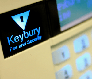 intruder-landing-page-keybury