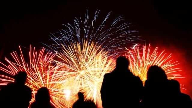 bonfire-night-safety-keybury-fire-extinguishers