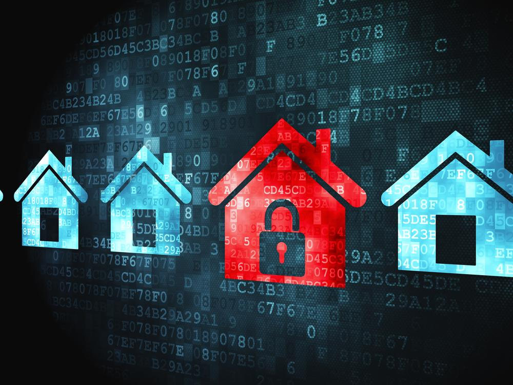 2017-crime-stats-improve-home-security-keybury
