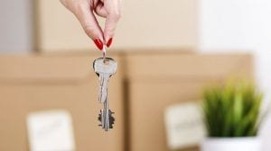 Moving-House-home-security-keybury