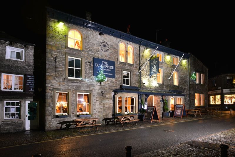 Win-a-Night-Away-for-Two-in-The-Devonshire-Hotel-in-Grassington
