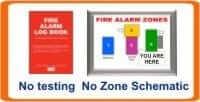 Understanding Fire Regulations