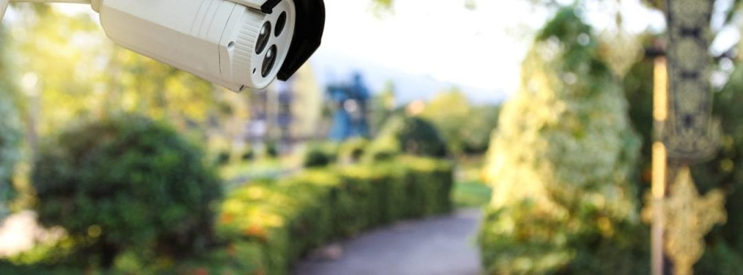 home cctv the 5 surprising benefits