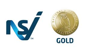 quality-security-installer-keybury-nsi-gold