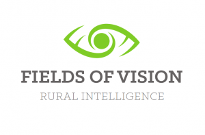 fields of vision rural security