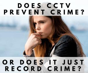 cctv meme