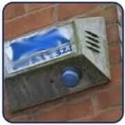 burglar alarm servicing takeover maintenance keighley skipton ilkley harrogate york leeds bradford1