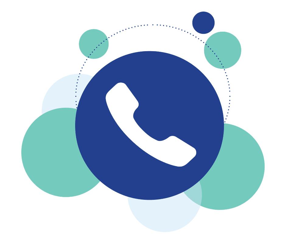call keybury
