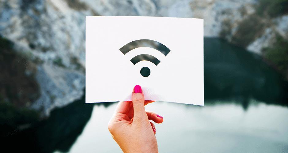 wireless 2019 940x500