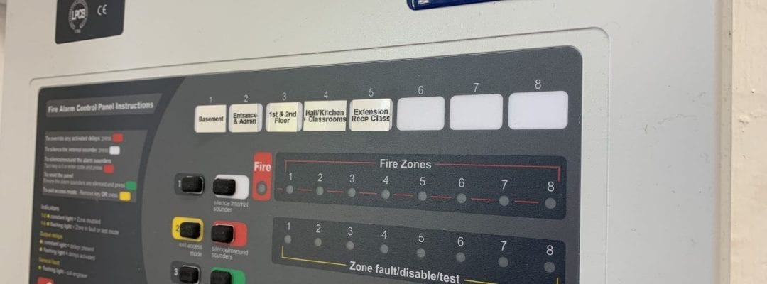 keybury fire alarm 1350x500 1