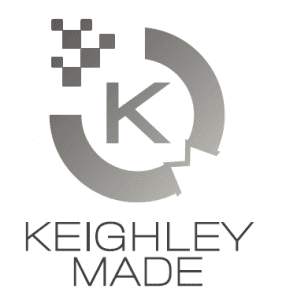 Keighley Made