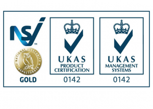 NSI Gold approved