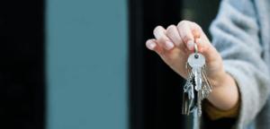 keyholder monitoring for your Alarm System