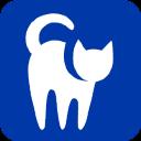pet friendly 10m range