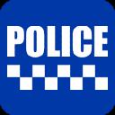 police response alarm