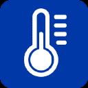 temperature compensation